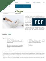 "Liniana Hogar"".pdf"