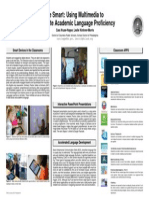 be smart morris and hoppe poster session pdf