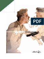 LA IMPRUDENCIA.pdf