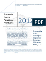 Economia_Nuovo_Paradigma_8_ediz_2013_new.pdf