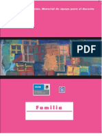 08FAMILIANBMéxico.pdf