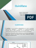 quirofano (1)