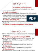 Exam1 Answers.ppt