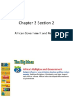 chapter 3 section 2 powerpoint