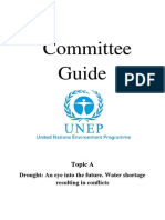 UNEP1.pdf