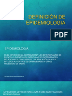 Definición de epidemiologia.pptx