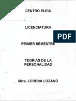 Clase 2 - 24 Sep. 13 - TGP.pdf