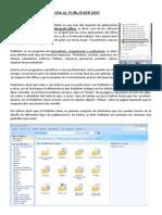 0.- Introducción al programa.pdf
