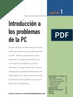 introducción a los problemas de la PC.pdf