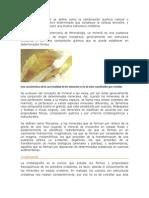 minerales (1)