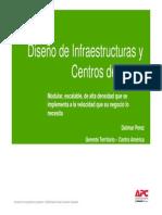 Claves_para_armar_datacenter_APC[1].pdf
