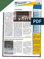04.- Práctica 04 - Folleto del Instituto.pdf