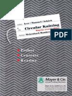circular knitting.pdf