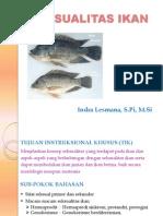 2. Seksualitas Ikan.pdf