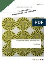Regulamento PNL 2013 - 2014
