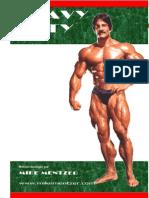 310921.pdf