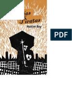 Utopías-Piratas-Hakim-Bey.pdf
