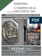 informe_fmi[1]