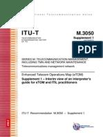 T-REC-M.3050-200702-I!Sup1!PDF-E.pdf