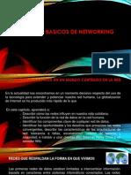 Diapositivas Redes VI