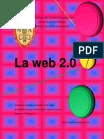 La Web 2.0.docx