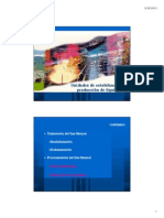 Presentacion Estab y Prod de Liquidos1
