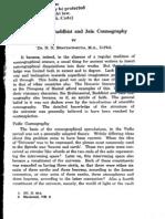 Bhattacharyya 1969.pdf