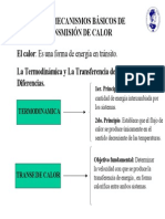Tema 1.11 Termodinamica