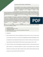 Plan Nacional de Telecomunicaciones.docx