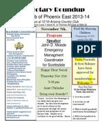 Bulletin11.07.2013.pdf