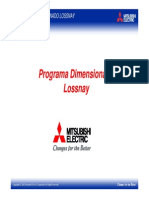 Manual Lossnay