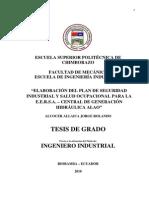 85T00168 PDF Tesis de Seguridad Riesgos