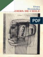 Hernández, Elvira. La bandera de Chile.pdf