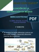 Evaluación de la Distribución en México.pptx