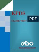 8a3183b2f9309ca20c1dc9846c35d26b-adfb0aea55cd1748cc49c3cbbd1b54c8kpds-clozetest-01