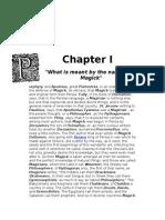 Chapter I.doc
