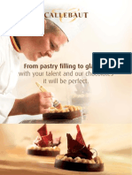 Catalogue for Pastry_web.pdf