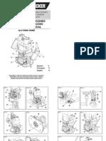 Rp250be Manual (1)