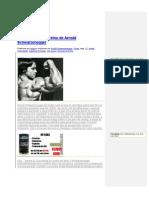 Artigos Hipertrofia.org