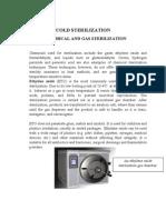 Microsoft Word - Cold Sterilization Unidad 4