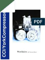 York Compressors