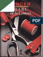 ABC de La Costura-0001
