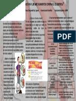 Colesterol Comunicacioncientifica