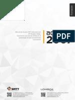 guiadeaprendizajedeaccess2007-130620164347-phpapp01 (1)