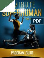 6 Minute Superhuman Program Guide.pdf