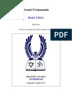 Microsoft Word - Vivekananda_Raja_VIV2tr - Patricio