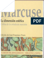 MARCUSE-Herbert-La-dimension-estetica-OCR.pdf