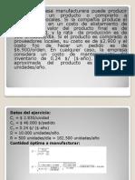 Adm Inventarios