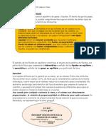 ESTATICA DE LOS FLUIDOS guia teórico-práctica EEMNº11