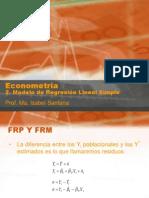 2modelo-regresion-lineal-simple_estimacion (1).ppt
